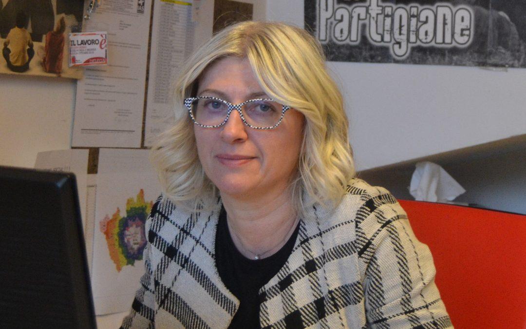 """Caaf Cgil Monza e Brianza: """"È in arrivo l'Assegno Unico per i Figli, per richiederlo sarà necessario l'ISEE"""""""
