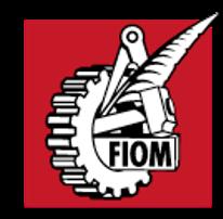 Gianetti Ruote, nell'incontro in prefettura la Fiom ribadisce la necessita di riaccendere le macchine e riprendere la produzione