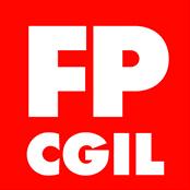 Fp Cgil MB e Cisl Fp MBL, Azienda Speciale Consortile Desio e Brianza, no al recesso dal CCNL Funzioni Locali