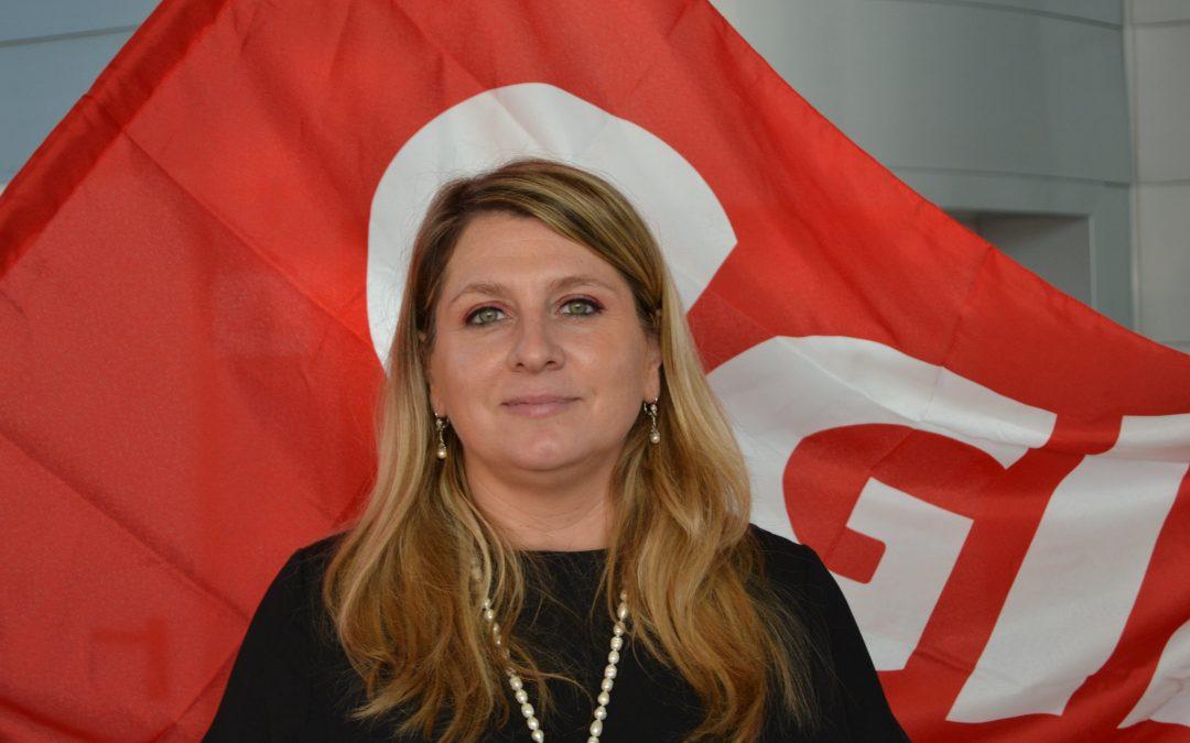 Il Tribunale di Monza riconosce i diritti dei lavoratori ex Bames