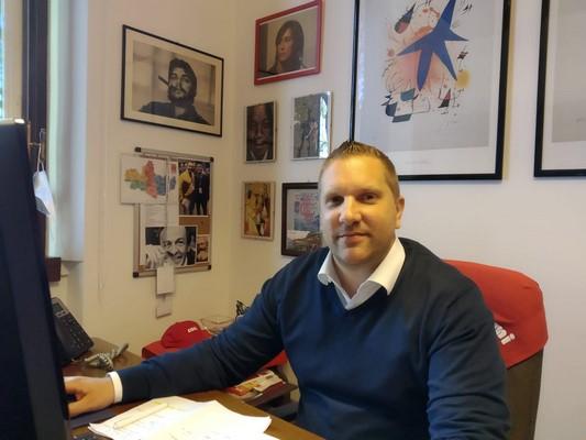"""""""Ci preoccupa tanto entusiasmo nell'analizzare i dati dell'andamento occupazionale in provincia"""". Il punto di vista della Cgil di Monza e Brianza"""