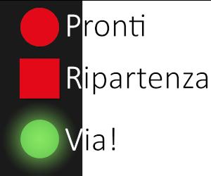 """""""Pronti, Ripartenza, Via!"""". La Cgil di Monza e Brianza si prepara ad accompagnare le lavoratrici e i lavoratori anche nella ripresa"""