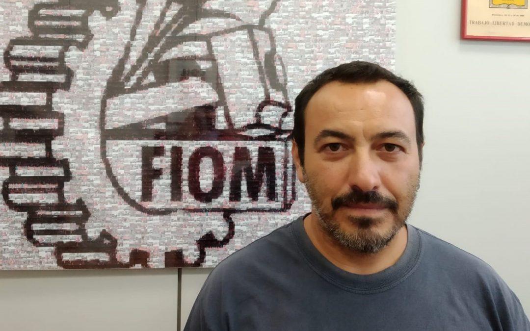Fiom, Fim e Uilm hanno ragione: il tribunale dichiara antisindacale la condotta di Gianetti Fad Wheels