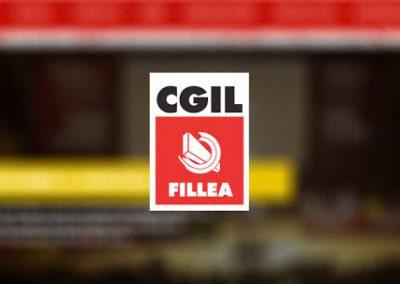 """Federlegno interrompe le trattative per il CCNL LEGNO, crescono le preoccupazioni per i lavoratori. Fillea Cgil Monza e Brianza: """"Pronti allo stato di agitazione"""""""