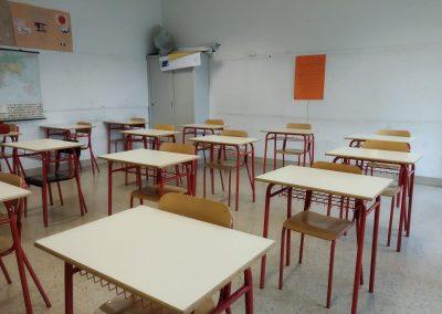 La scuola riparte. Continua il monitoraggio della Flc Cgil Monza e Brianza