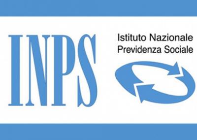 """Sede INPS da Cesano Maderno a Desio: il """"NO"""" di Cgil, Cisl e Uil"""