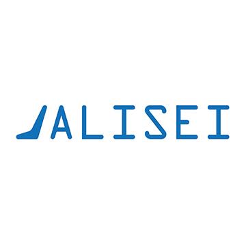 Salute e lavoro nell'emergenza sanitaria, il laboratorio di approfondimento di Alisei con la Cgil di Monza e Brianza