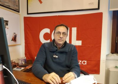 """Negoziazione sociale 2021. Cgil, Cisl e Uil: """"Con Monza incontro insoddisfacente"""""""