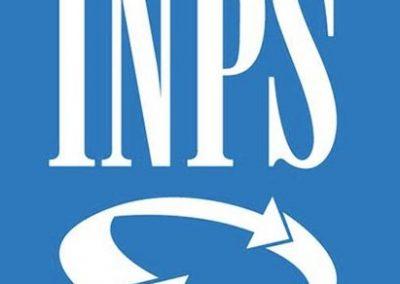 Inca informa: è online il servizio automatico di prenotazione sportelli Inps