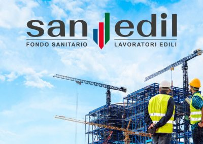 Lavoratori edili, la Fillea Cgil di Monza e Brianza informa