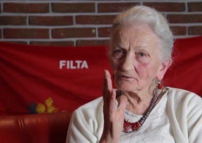 """Continua l'impegno della Cgil di Monza e Brianza per """"rafforzare"""" la memoria"""