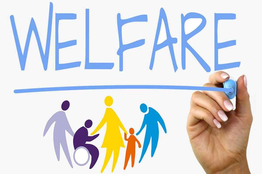 Nuovo patto per il Welfare di Monza e Brianza